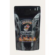 Don Marco`s Chipotle Butter & Dip