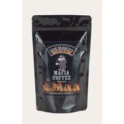 Don Marco`s Mafia Coffee Rub