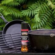 Don Marco`s BBQ Spray